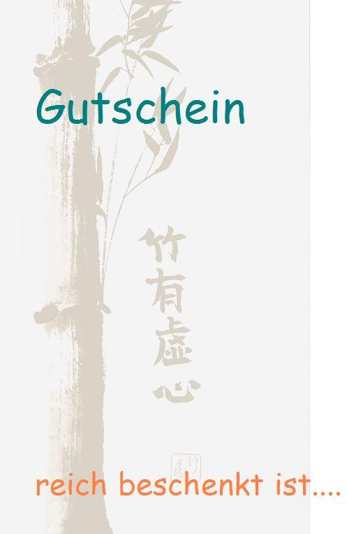 Cover vom Gutschein