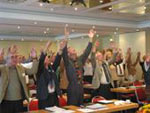 <br/>GfA Kongress