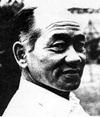 Großmeister Chee Soo